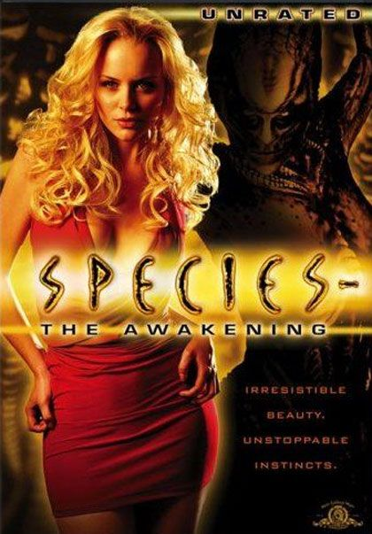 http://quickonlineftp.com/quickonline/posters/Species%204%20The%20Awakening%20(2007)DvDrip%7BDual%20audio%7D[Eng%20Hindi].jpg